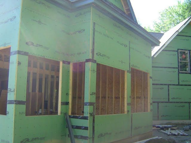 Cost of diy home addition