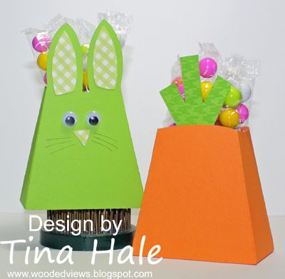 86 best easter treat bags and boxes images on pinterest easter easter treat boxes33112 negle Gallery