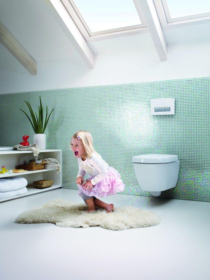 7 best • Kindvriendelijke badkamer images on Pinterest | Bathroom ...
