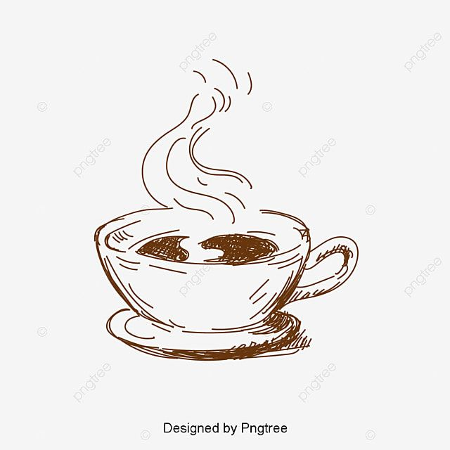 Abstract Coffee Cop Design Coffee Mug Clipart Coffee Coffee Cup Png And Vector With Transparent Background For Free Download