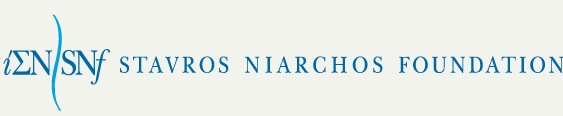 A new post-doctoral fellowship based at the Columbia Global Centers │ Europe is now available: the Stavros Niarchos Foundation Fellowship.  these fellowships are open to Greek nationals with recent doctoral degrees from European universities, and will allow Fellows to spend two years in residence at the Columbia Global Centers│Europe at Reid Hall in Paris.