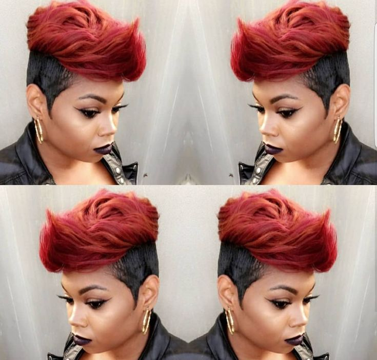 hair style for work best 25 mixed hairstyles ideas on mixed hair 4339