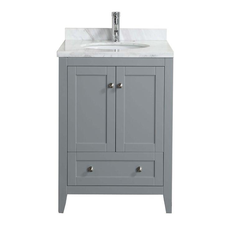 bathroom cabinet online design tool%0A Single Sink Bathroom Vanity  The Eviva Lime    in  Single Sink Bathroom  Vanity brings the beauty of contemporary design into your bathroom