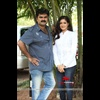 Banking Hours Malayalam Movie Pooja. More at