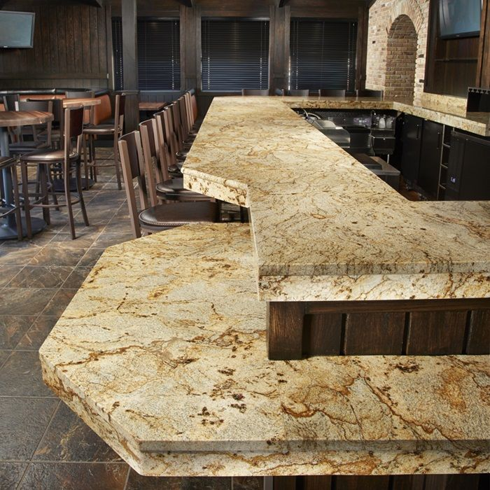 Granite Slabs Arizona Tile : Lapidus natural stone granite slab arizona tile