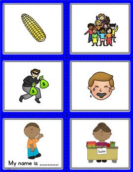 Short O Centers **Differentiated These differentiated short o centers will help students master the short o sound and short o word families! With clear graphics and easy-to-read font, these centers will be a student favorite! These centers will allow you to differentiate your lessons and centers with ease.There are six sorts with sorting mats, recording sheets and three types of differentiation:-cards with just pictures-cards with pictures and words-cards with just words