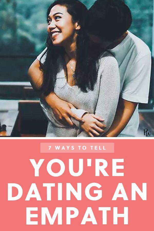 nailsea dating