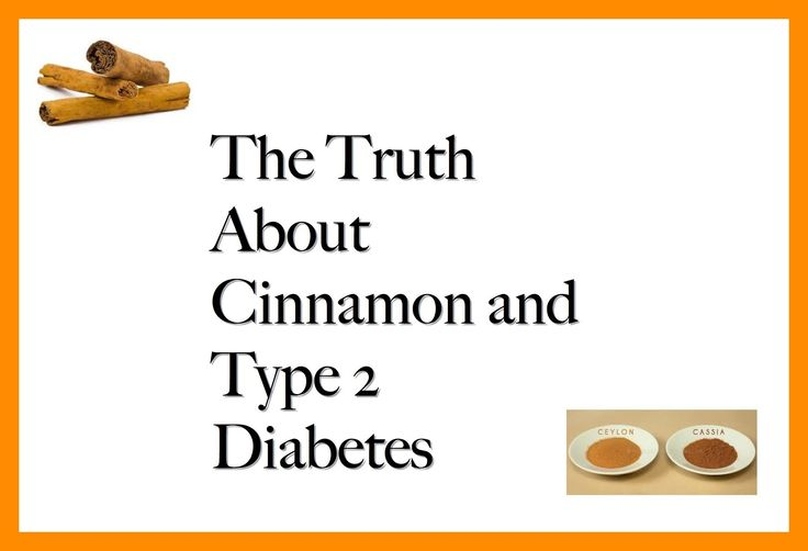 Does Cinnamon help diabetes? | normal blood glucose levels with Cinnamon - WATCH VIDEO HERE -> http://bestdiabetes.solutions/does-cinnamon-help-diabetes-normal-blood-glucose-levels-with-cinnamon/      Why diabetes has NOTHING to do with blood sugar  *** best green tea for diabetes ***  Does Cinnamon help diabetes? Click here:  Does Cinnamon help diabetes? normal blood glucose levels with Cinnamon Because cinnamon may lower blood sugar levels, exercise caution when combining