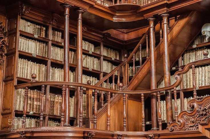 """Biblioteca Palafoxiana Puebla Mexico Go to http://iBoatCity.com and use code PINTEREST for free shipping on your first order! (Lower 48 USA Only). Sign up for our email newsletter to get your free guide: """"Boat Buyer's Guide for Beginners."""""""