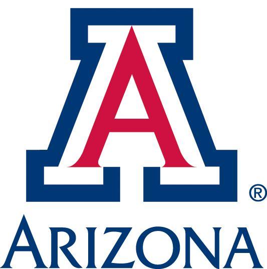 Arizona Wildcats BEAR DOWN!