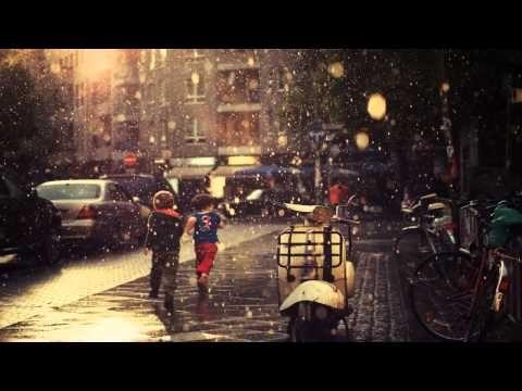 Kobana & Mario Hatchet - Weekend Memories (Terry Da Libra Remix) - YouTube