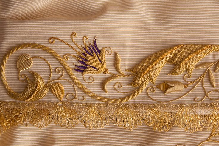 Antonio Pardal  #embroidery designs  #afs