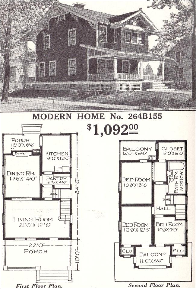17 best images about small house plans on pinterest | one bedroom