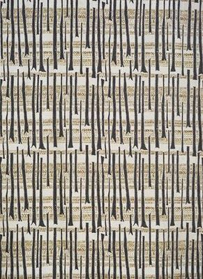 lucienne day http://ufi.home/login.asp