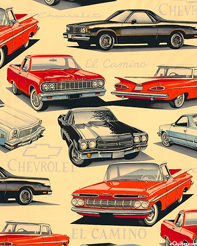 Royal Chevrolet Used Cars: 1000+ Images About Ode To Junior On Pinterest