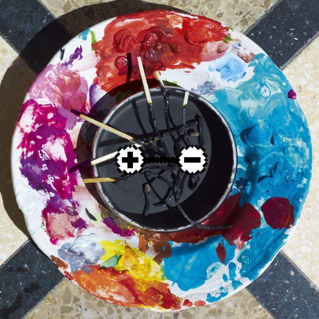 HUDBA | Mew Šestá studiová deska dánských Mew se jmenuje +-.