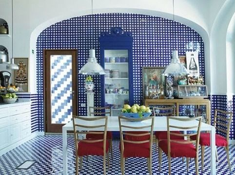 commitmentNaples Italy, Favorite Places, Colors Tile, Minervetta Hotels, Kitchens Dining, Decor Aka, Favorite Hotels, La Minervetta, Design Hotel