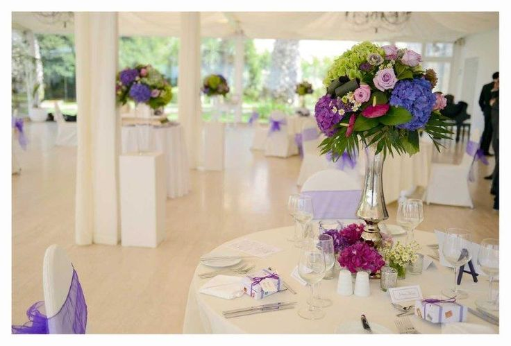 Luxury Manor weddings in Malta by The Bridal Consultant