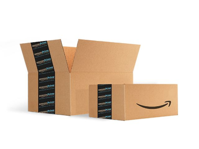 Amazon giving Prime discount to people on government benefits - turnto23.com Bakersfield, CA