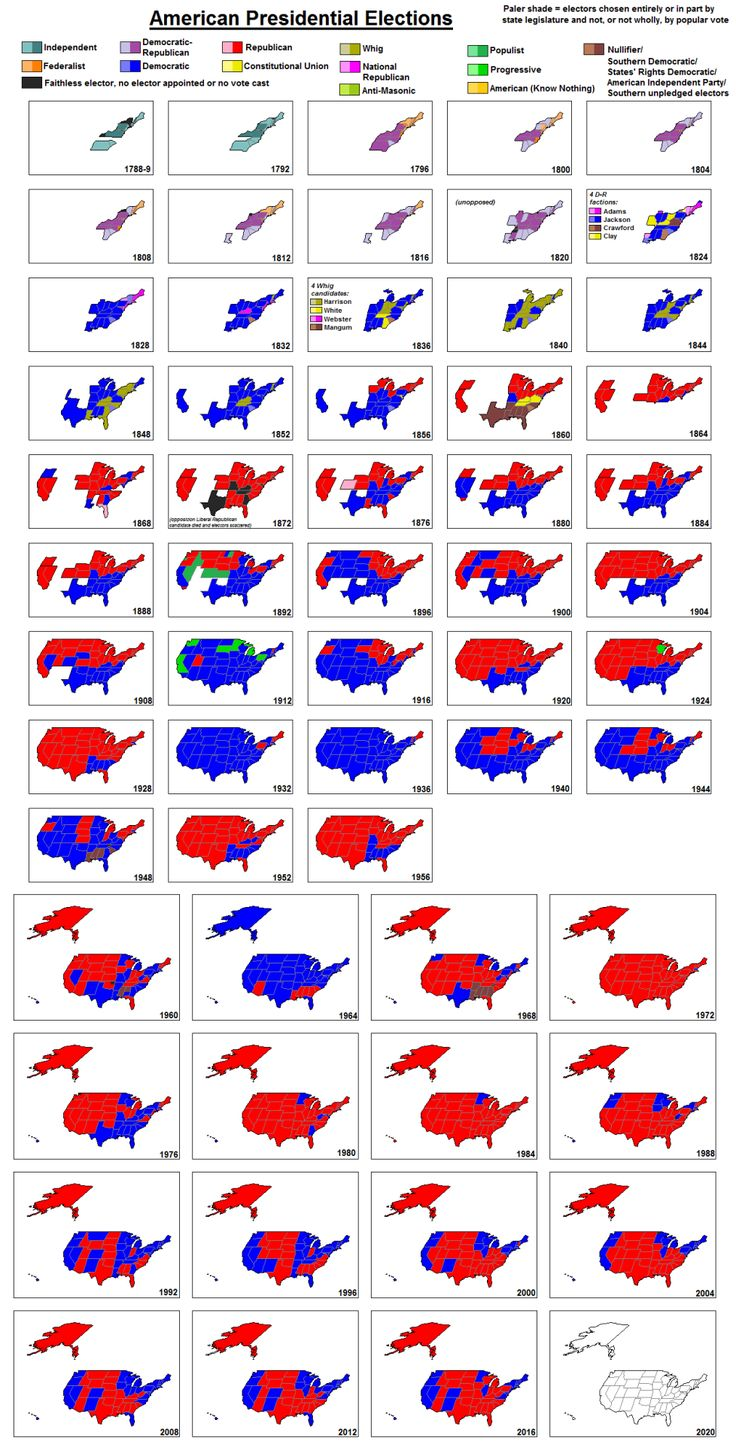 Best Images About Politics On Pinterest The Washington Post - Us election electoral map calculator