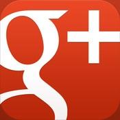 Google+Social Network, Socialnetwork, Google, Marketing, Social Media, Blog, Socialmedia, Medium, Business