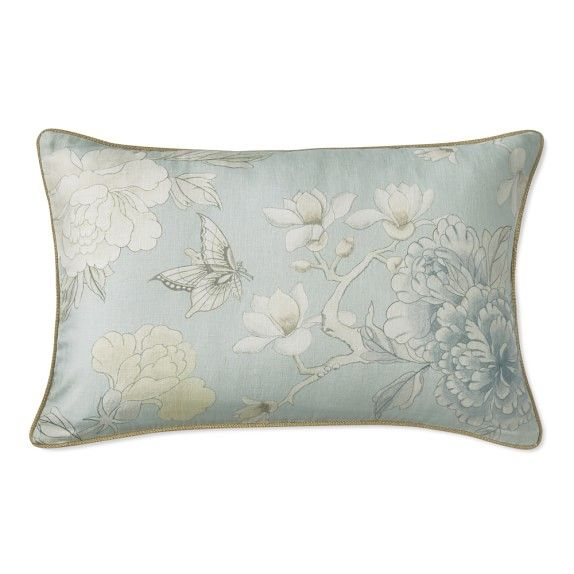 337 best House - Decorative Pillows images on Pinterest
