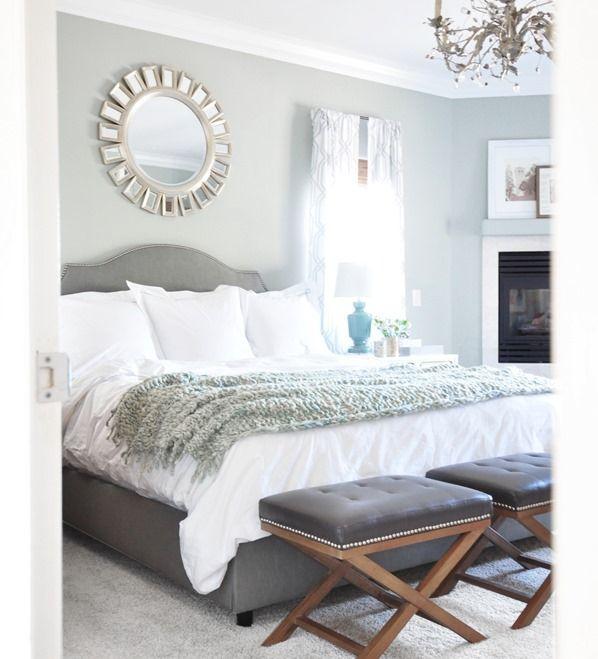 Bedroom - Que Todas Vacilen