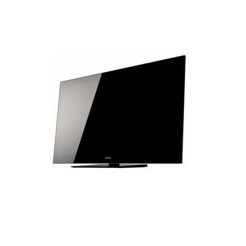 "Sony TV LED 3D 40"" FULL HD DVB KDL-40NX800 HDMI USB televisore 40 pollici"