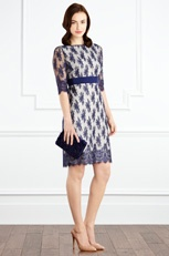 Need 2 new dresses for 4 weddings coming up between June -Sept.