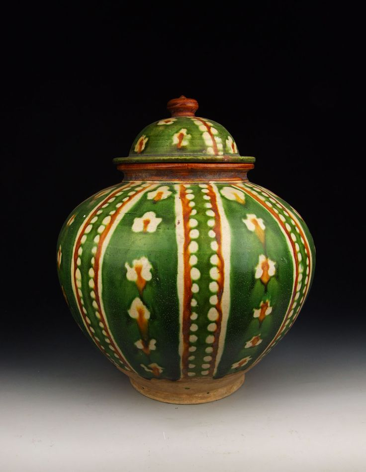 Tang Dynasty Pottery 1000+ images about Chi...