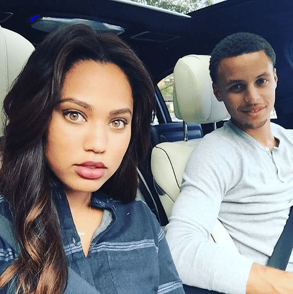 Stephen-Curry-Responds-Ayesha-Curry-Twitter-Controversy