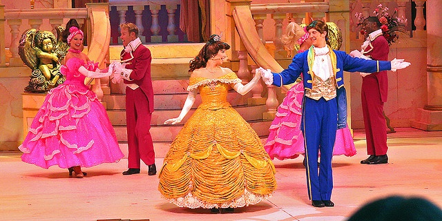 #Beauty and the Beast #6: Amazing Beautiful, Amazing Amazons, Cards Click, Gifts Cards, Gift Cards, Beauty And The Beast, Sex Toys, Disney Worlds, Commend Facials