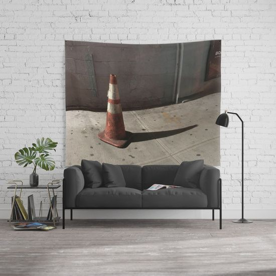 ENDS TONIGHT: 25% OFF ALL ORDERS TODAY | FREE SHIPPING ON ORDERS OVER $75! #sharemysociety6 #trebam #sale #Society6 #homedecor #tapestry #NYC #newyorkcity #WallArt #art #design