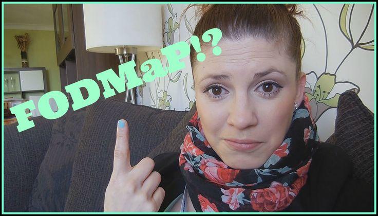 Low FODMAP for IBS! - New beginnings   MissAmyRach