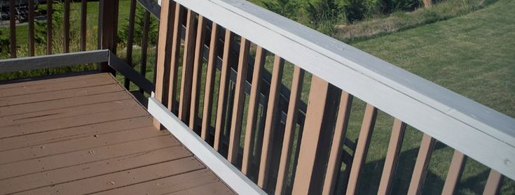 Free Behr Stain After Rebate At Home Depot More: Best 25+ Behr Deck Over Colors Ideas On Pinterest