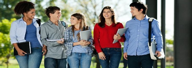 Get Latest Information on the Engineering MBA BBA Admission in & around Bangalore India.