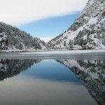 ¡Esquí nórdico: otra forma de disfrutar de la nieve!