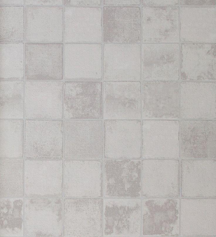 Eber #wallpaper #decor