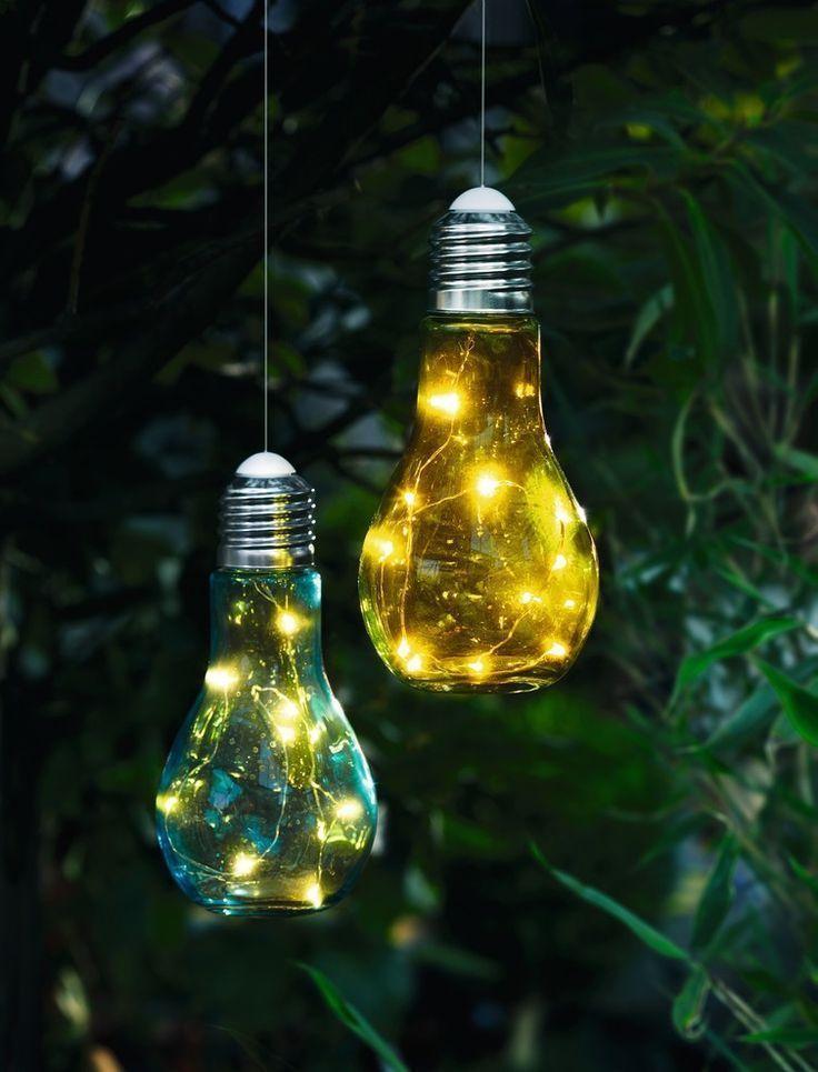 Light Bulb Crafts Diy Room Decor Light Bulb Art Diy Home Decor Vintage Light Bulbs Mason Jar Gifts Diy Dekogl Light Bulb Crafts Light Bulb Art Diy Light Bulb