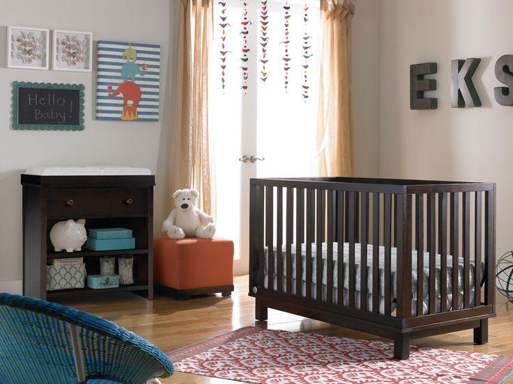 Mejores 54 imágenes de bebe - carriolas y muebles en Pinterest ...