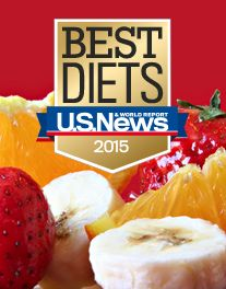 Raw Food Diet -- What You Need to Know -- US News Best Diets