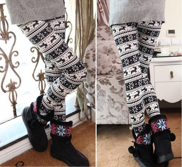 71 best Leggings images on Pinterest | Aztec leggings, Tights and ...