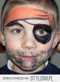 stylowi_pl_dziecko_malowanie-twarzy-dzieciom-wzory_20263218.jpg (200×275)