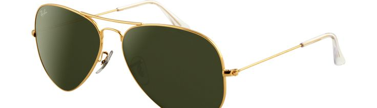 ray ban online store banner
