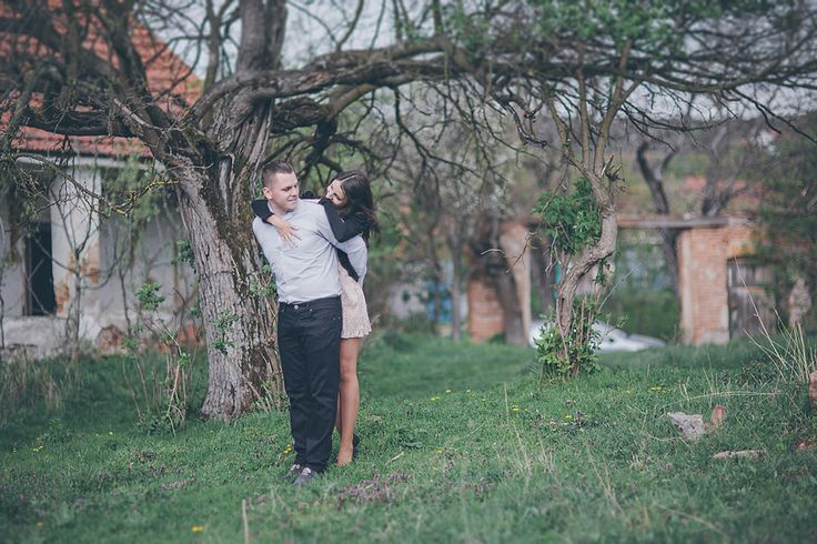 Gallery — WeddingFaeriesPhotography #spring #love #happiness #photography