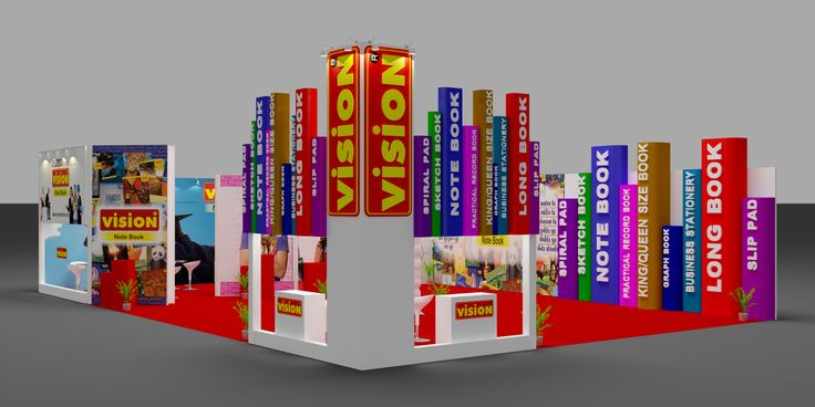 Exhibition Stall Reference : Ideas about exhibition stall on pinterest
