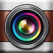 Camera FX+ Fotolr  By Tiny Piece Co., Ltd