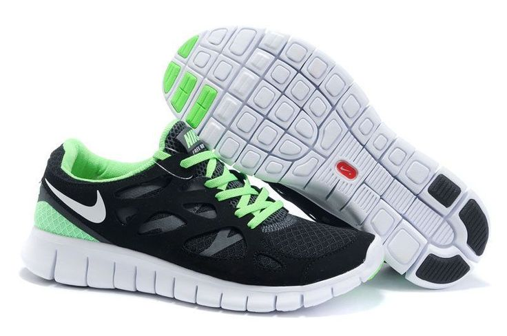 Nike Free Run 2 Hommes,magasin chaussure,chaussure requin homme - http://www.autologique.fr/Nike-Free-Run-2-Hommes,magasin-chaussure,chaussure-requin-homme-28810.html