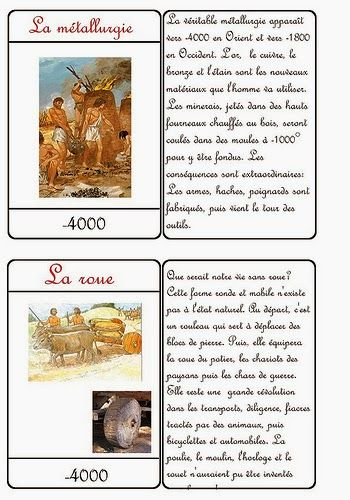 Best images about scuola storia on pinterest