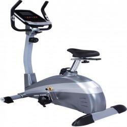 Magnus Fitness World is best-motorized treadmill shop,upright bike shop  in Nagpur which carry high quality and branded Commercial, Domestic, Manual with service all type of gym and fitness equipment also. Buy an online motorized treadmill, gym accessories, and strength equipment.